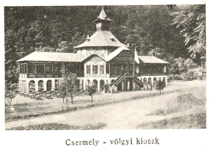 Kassa_-_Csermely-völgyi_kioszk_(9)