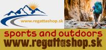 www.regattashop.sk