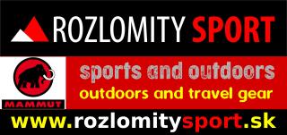 www.rozlomitysport.sk