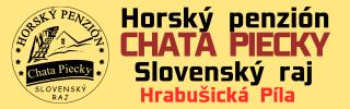 Chata Piecky