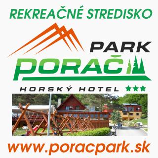 www.poracpark.sk