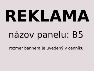 BLISS Košice